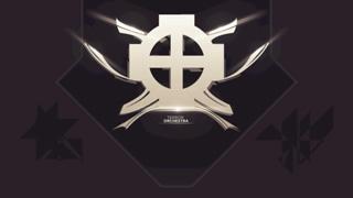 Brand X Music – Bushido