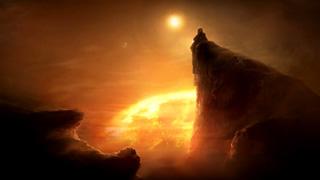 Thomas Bergersen – Sun