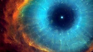 Ivan Torrent – Supernova