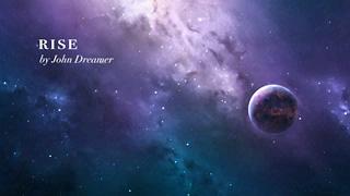 John Dreamer – Rise