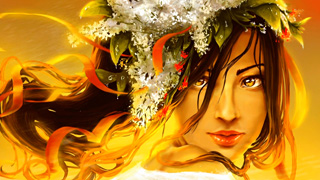 Fired Earth Music – Illuminate