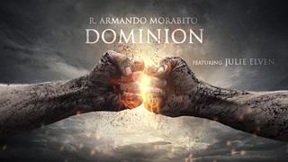 R. Armando Morabito – Dominion