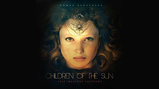 Thomas Bergersen – Children of the Sun